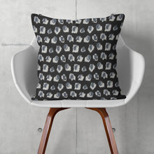 "Load image into Gallery viewer, Dollop 25"" Pillow - Shop Baby Slings & wraps, Baby Bedding & Home Decor !"