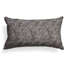 "Load image into Gallery viewer, Maz 14""x24"" Lumbar Pillow - Shop Baby Slings & wraps, Baby Bedding & Home Decor !"