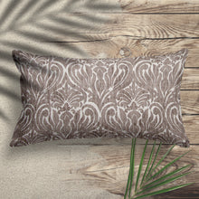 "Load image into Gallery viewer, Mystic 14""x24"" Lumbar Pillow - Shop Baby Slings & wraps, Baby Bedding & Home Decor !"