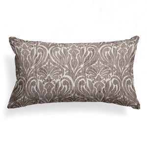 "Mystic 14""x24"" Lumbar Pillow - Shop Baby Slings & wraps, Baby Bedding & Home Decor !"