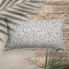 "Load image into Gallery viewer, Smidgen 14""x24"" Lumbar Pillow - Shop Baby Slings & wraps, Baby Bedding & Home Decor !"