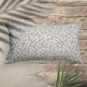 "Smidgen 14""x24"" Lumbar Pillow - Shop Baby Slings & wraps, Baby Bedding & Home Decor !"