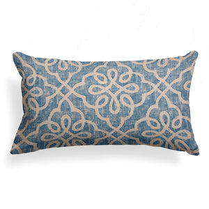 "Neema 14""x24"""" Lumbar Pillow - Shop Baby Slings & wraps, Baby Bedding & Home Decor !"
