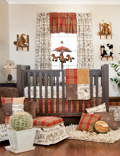 Carson Swatch Set - Shop Baby Slings & wraps, Baby Bedding & Home Decor !