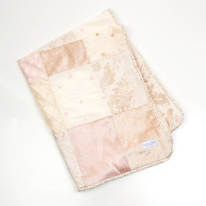 Victoria Quilt - Shop Baby Slings & wraps, Baby Bedding & Home Decor !
