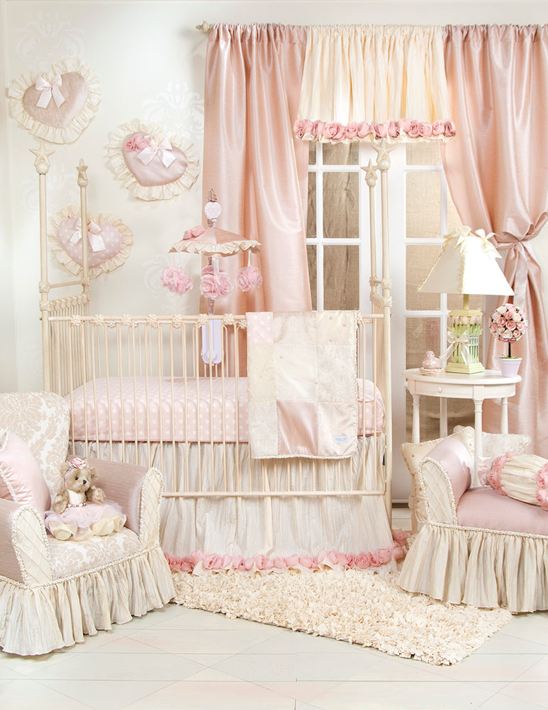 Victoria Swatch Set - Shop Baby Slings & wraps, Baby Bedding & Home Decor !