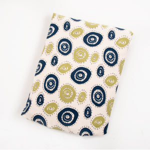 UPTOWN TRAFFIC 3 PIECE SET - Shop Baby Slings & wraps, Baby Bedding & Home Decor !