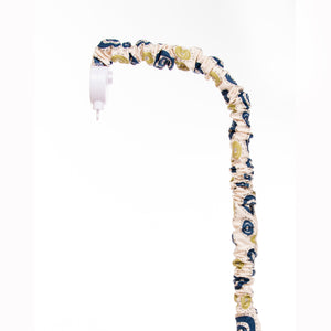 Uptown Traffic Mobile Arm Cover - Shop Baby Slings & wraps, Baby Bedding & Home Decor !