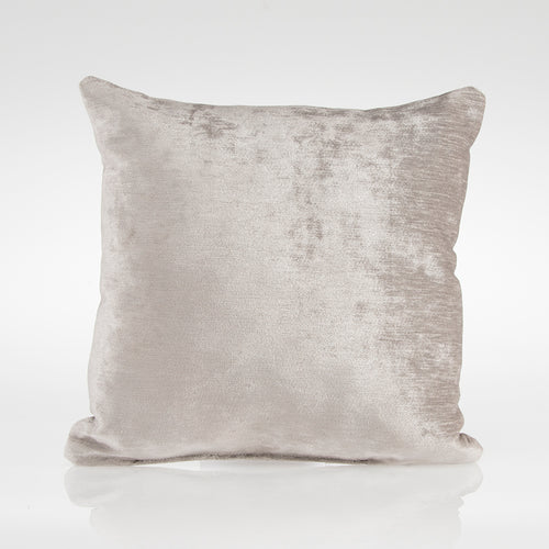 Fly-By Pillow, Grey Velvet - Shop Baby Slings & wraps, Baby Bedding & Home Decor !