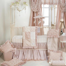 Load image into Gallery viewer, PARIS 3 PIECE SET - Shop Baby Slings & wraps, Baby Bedding & Home Decor !
