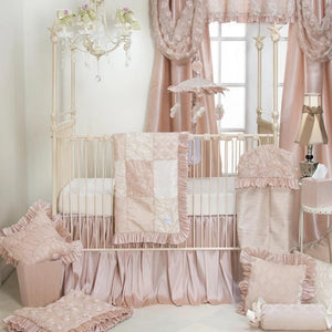 PARIS 3 PIECE SET - Shop Baby Slings & wraps, Baby Bedding & Home Decor !