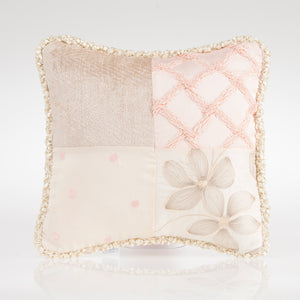 Florence Pillow (Patch) - Shop Baby Slings & wraps, Baby Bedding & Home Decor !