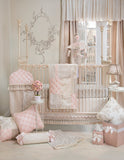 Florence Window Valance - Shop Baby Slings & wraps, Baby Bedding & Home Decor !