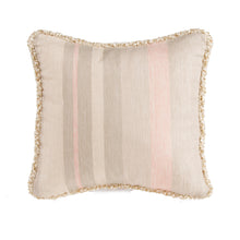 Load image into Gallery viewer, Contessa Pillow - Stripe - Shop Baby Slings & wraps, Baby Bedding & Home Decor !