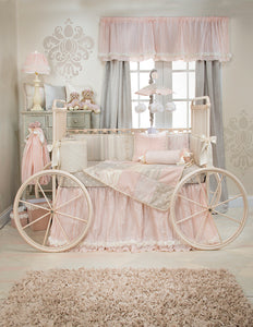 Contessa Musical Mobile (Plays Brahms' Lullaby) - Shop Baby Slings & wraps, Baby Bedding & Home Decor !