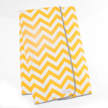 Load image into Gallery viewer, SWIZZLE YELLOW 4 PIECE SET - Shop Baby Slings & wraps, Baby Bedding & Home Decor !