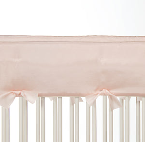 Lil' Princess Rail Guard - Shop Baby Slings & wraps, Baby Bedding & Home Decor !