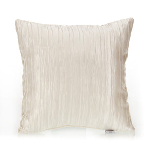 Lil' Princess Pillow - Creamy Crinkle - Shop Baby Slings & wraps, Baby Bedding & Home Decor !