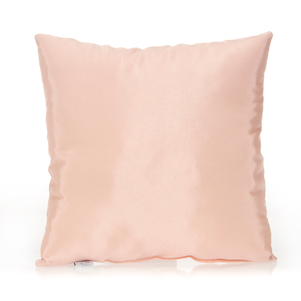 Lil' Princess Pillow - Pink - Shop Baby Slings & wraps, Baby Bedding & Home Decor !