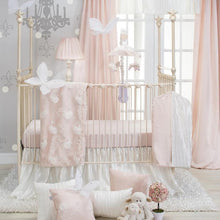 Load image into Gallery viewer, LIL' PRINCESS 3PC SET - Shop Baby Slings & wraps, Baby Bedding & Home Decor !