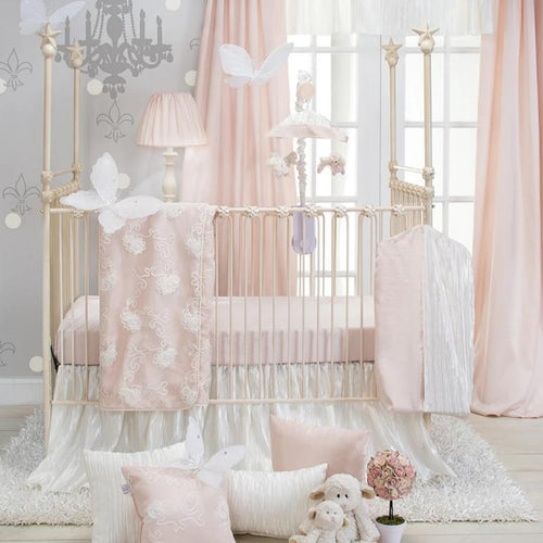 LIL' PRINCESS 3PC SET - Shop Baby Slings & wraps, Baby Bedding & Home Decor !