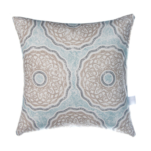 Luna Orbs Pillow - Shop Baby Slings & wraps, Baby Bedding & Home Decor !