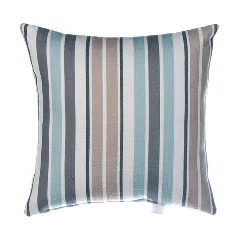 Luna Stripe Pillow - Shop Baby Slings & wraps, Baby Bedding & Home Decor !