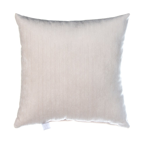 Luna White Pillow - Shop Baby Slings & wraps, Baby Bedding & Home Decor !