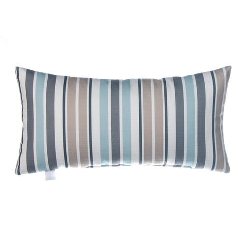 Luna Pillow Bolster - Shop Baby Slings & wraps, Baby Bedding & Home Decor !
