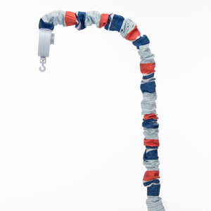 Fish Tales Mobile Arm Cover - Shop Baby Slings & wraps, Baby Bedding & Home Decor !