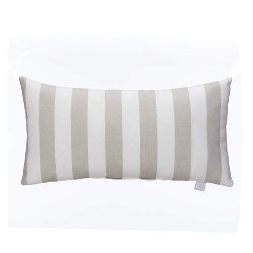 Twiggy Stripe Rectangle Pillow - Shop Baby Slings & wraps, Baby Bedding & Home Decor !