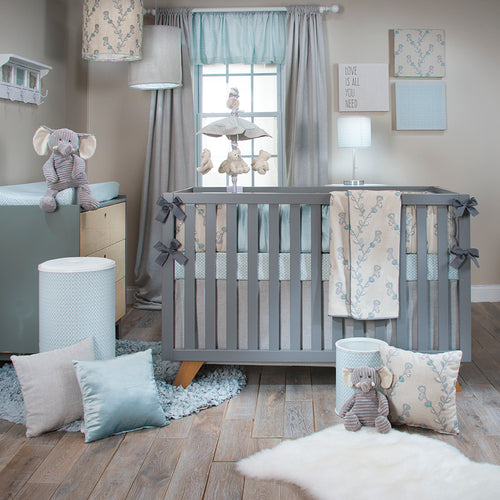 TWIGGY 4 PIECE SET - Shop Baby Slings & wraps, Baby Bedding & Home Decor !