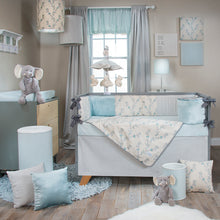 Load image into Gallery viewer, Twiggy Bumper - Shop Baby Slings & wraps, Baby Bedding & Home Decor !