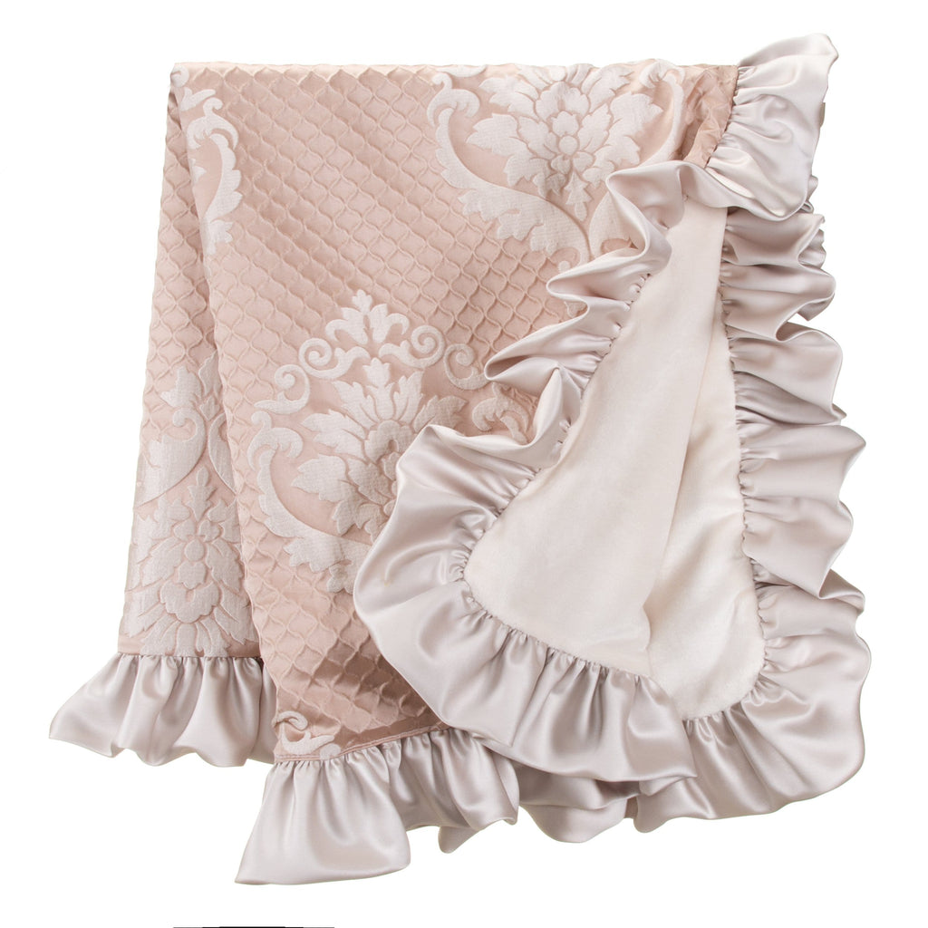 Angelica Quilt - Shop Baby Slings & wraps, Baby Bedding & Home Decor !