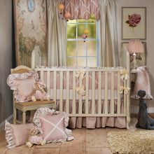 Load image into Gallery viewer, Angelica Bumper - Shop Baby Slings & wraps, Baby Bedding & Home Decor !