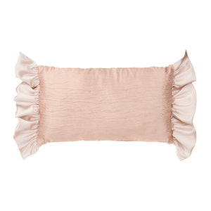 "Angelica 12""x22"" Pillow- Rectangle - Shop Baby Slings & wraps, Baby Bedding & Home Decor !"