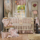 Angelica Mobile Arm Cover - Shop Baby Slings & wraps, Baby Bedding & Home Decor !