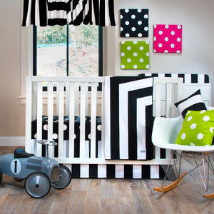 Apollo Swatch Set - Shop Baby Slings & wraps, Baby Bedding & Home Decor !