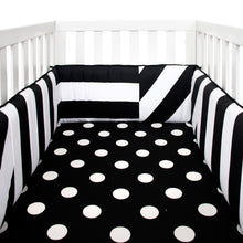 Load image into Gallery viewer, Apollo Bumper - Shop Baby Slings & wraps, Baby Bedding & Home Decor !