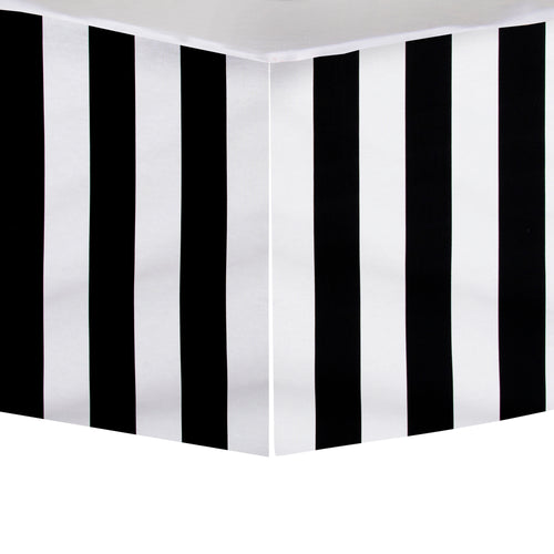 Apollo Crib Skirt - Shop Baby Slings & wraps, Baby Bedding & Home Decor !