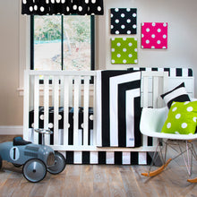 "Load image into Gallery viewer, Apollo Window Valance (Approximately 54x23"") - Shop Baby Slings & wraps, Baby Bedding & Home Decor !"