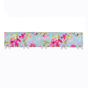 Cherry Blossom  Crib Rail Protector - Shop Baby Slings & wraps, Baby Bedding & Home Decor !