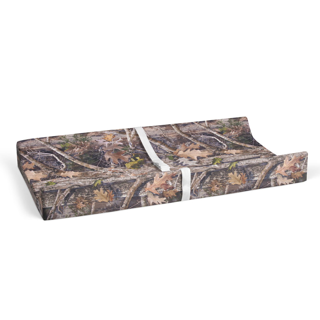 Camo Baby Changing Pad Cover - Shop Baby Slings & wraps, Baby Bedding & Home Decor !