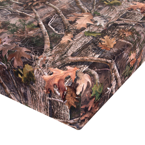 Glenna Jean Mini Crib Fitted Sheet Camo Baby - Shop Baby Slings & wraps, Baby Bedding & Home Decor !