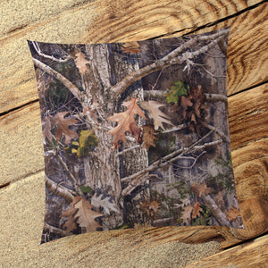 Camo Baby Pillow - Shop Baby Slings & wraps, Baby Bedding & Home Decor !