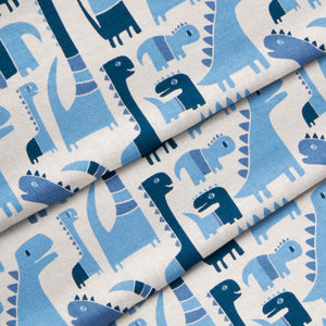Glenna Jean Mini Crib Fitted Sheet Dino Baby - Shop Baby Slings & wraps, Baby Bedding & Home Decor !