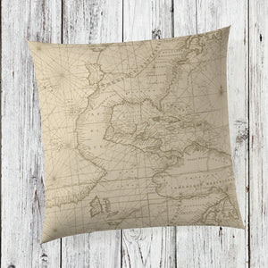 Explore Pillow - Shop Baby Slings & wraps, Baby Bedding & Home Decor !