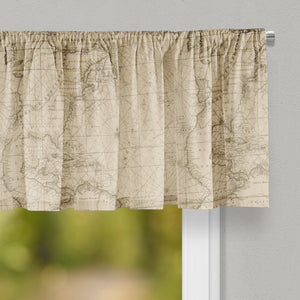 Explore Valance - Shop Baby Slings & wraps, Baby Bedding & Home Decor !
