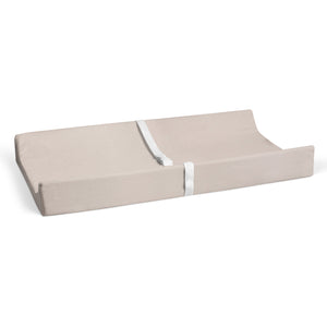 VIENNA BLUSH CHANGING PAD COVER