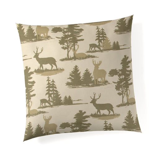 Timberline Pillow - Shop Baby Slings & wraps, Baby Bedding & Home Decor !